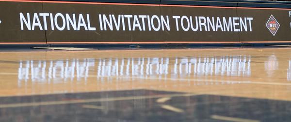 NIT Final TCU- Georgia Tech NIT Final TCU - Georgia Tech