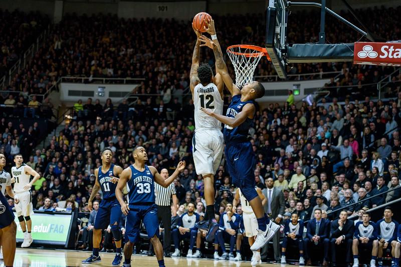 1/21/17 Penn State
