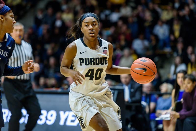 1/7/17 Penn State, Lamina Cooper