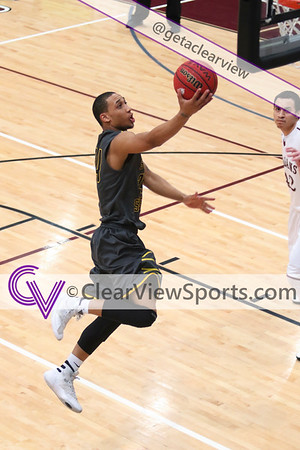 2016-01-15 Sand Springs at Jenks
