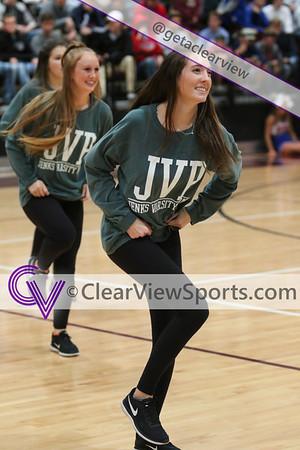 2016-12-16 Bixby at Jenks