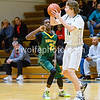 20170112_Seneca_vs_Damascus_Bball_boys-22