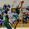 20170112_Seneca_vs_Damascus_Bball_boys-24