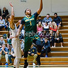 20170112_Seneca_vs_Damascus_Bball_boys-31