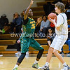 20170112_Seneca_vs_Damascus_Bball_boys-23
