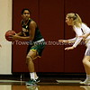 20161216 Womens Basketball Seattle Pacific University Falcons versus Concordia University Irvine Eagles Snapshots