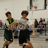 6TH GRADE BOYS VS SUMMIT 12-01-2016_0010
