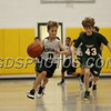 6TH GRADE BOYS VS SUMMIT 12-01-2016_0005