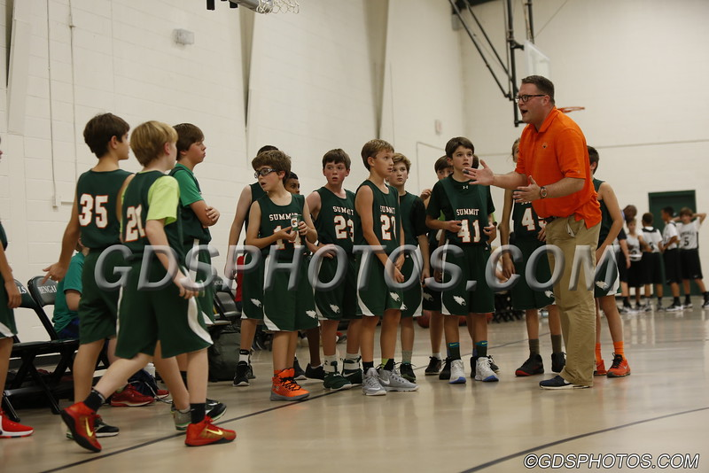 6TH GRADE BOYS VS SUMMIT 12-01-2016_0001