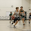 6TH GRADE BOYS VS SUMMIT 12-01-2016_0018