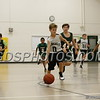 6TH GRADE BOYS VS SUMMIT 12-01-2016_0017
