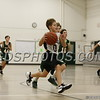 6TH GRADE BOYS VS SUMMIT 12-01-2016_0007
