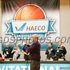 V G HAECO 12-26-2016_005