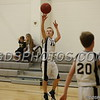 MS (A) BOYS VS SUMMIT 12-01-2016_0011