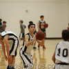 MS (A) BOYS VS SUMMIT 12-01-2016_0020