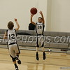MS (A) BOYS VS SUMMIT 12-01-2016_0010