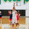 MS (A) G BSKB VS PATRIOTS 12-14-2016_005