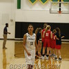 MS (A) G BSKB VS PATRIOTS 12-14-2016_002