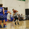 BSKTB_MS (B) BOYS VS CALDWELL 11-15-2016_020