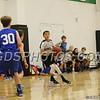 BSKTB_MS (B) BOYS VS CALDWELL 11-15-2016_019