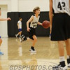BSKTB_MS (B) BOYS VS CALDWELL 11-15-2016_015