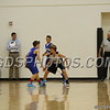 BSKTB_MS (B) BOYS VS CALDWELL 11-15-2016_007