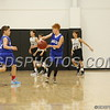 BSKTB_MS (B) BOYS VS CALDWELL 11-15-2016_009