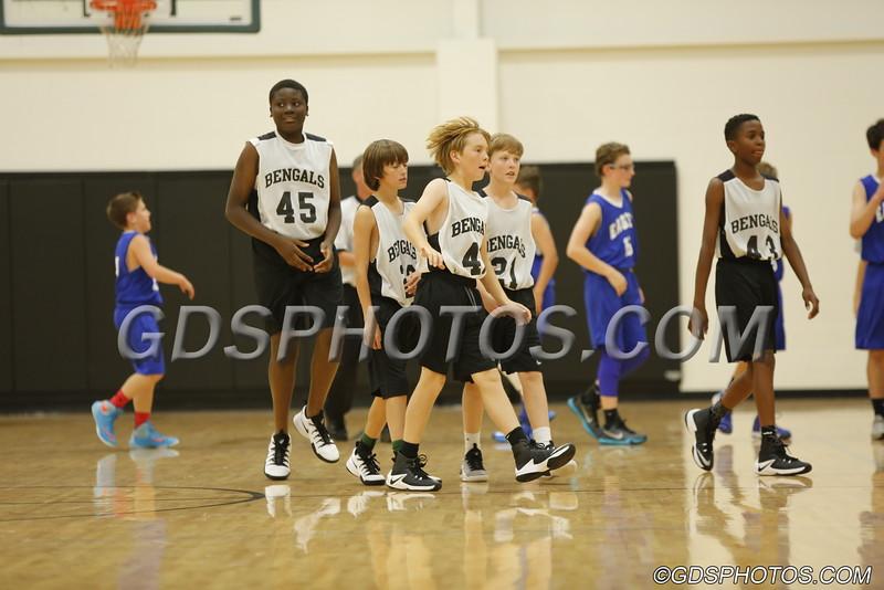 BSKTB_MS (B) BOYS VS CALDWELL 11-15-2016_204