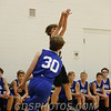 BSKTB_MS (B) BOYS VS CALDWELL 11-15-2016_006