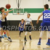 BSKTB_MS (B) BOYS VS CALDWELL 11-15-2016_005