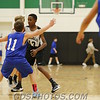 BSKTB_MS (B) BOYS VS CALDWELL 11-15-2016_014