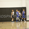 BSKTB_MS (B) BOYS VS CALDWELL 11-15-2016_012