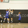 BSKTB_MS (B) BOYS VS CALDWELL 11-15-2016_008