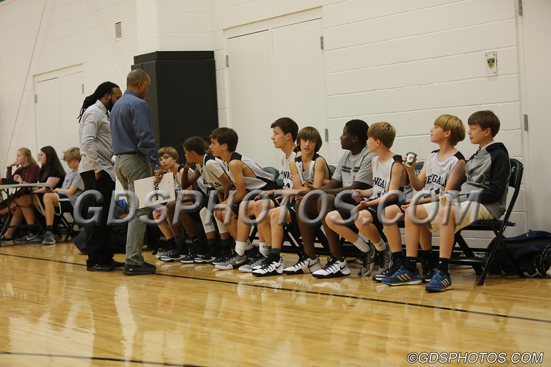 BSKTB_MS (B) BOYS VS CALDWELL 11-15-2016_002