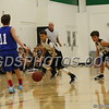BSKTB_MS (B) BOYS VS CALDWELL 11-15-2016_010