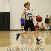BSKTB_MS (B) BOYS VS CALDWELL 11-15-2016_016