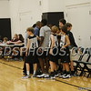 BSKTB_MS (B) BOYS VS CALDWELL 11-15-2016_003