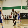 BSKTB_MS (B) BOYS VS CALDWELL 11-15-2016_018