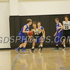 BSKTB_MS (B) BOYS VS CALDWELL 11-15-2016_158