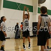 MS (B) BOYS VS SUMMIT 12-01-2016_0016