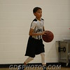 MS (B) BOYS VS SUMMIT 12-01-2016_0020