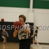 MS (B) BOYS VS SUMMIT 12-01-2016_0009
