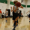 MS (B) BOYS VS SUMMIT 12-01-2016_0018