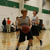 MS (B) BOYS VS SUMMIT 12-01-2016_0017