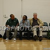MS (B) BOYS VS SUMMIT 12-01-2016_0002
