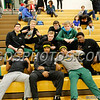V_BOYS BKTB VS HICKORY_12-16-2016_004