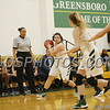 V_GIRLS BKTB VS HICKORY_12-16-2016_020