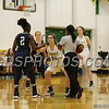V_GIRLS BKTB VS HICKORY_12-16-2016_013