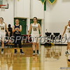 V_GIRLS BKTB VS HICKORY_12-16-2016_012