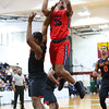 2017 DICK'S Sporting Goods High School Nationals